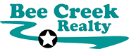 Bee Creek Realty
